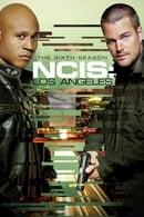 NCIS: Los Ángeles Temporada 6