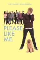 Please Like Me Temporada 3