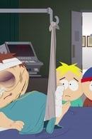 South Park Season 19 Episode 1
