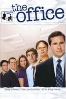The Office Temporada 5