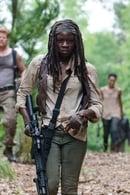 The Walking Dead Season 5 Episode 2