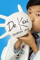 Dr. Ken Temporada 1