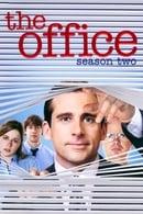 The Office Temporada 2