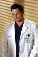 Grey's Anatomy Season 10 Episode 15
