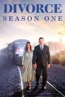 Divorce (TV Series 2016– ), serial online subtitrat în Română