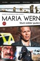 Maria Wern: Främmande Fågel Saison 2