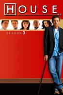House M. D. Temporada 3