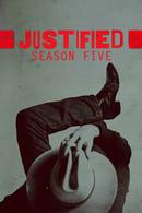 Justified: la ley de Raylan Temporada 5