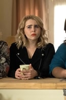 Good Girls Season 1 Episode 9