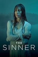 The Sinner Temporada 1