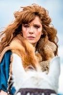Britannia Season 1 Episode 4