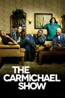 The Carmichael Show Temporada 1