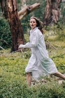 Picnic at Hanging Rock Season 1 Episode 2