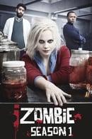 iZombie (TV Series 2015– ), seriale online subtitrat în Română