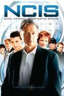 Navy: Investigación criminal Temporada 5