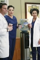 Grey's Anatomy Season 11 Episode 22