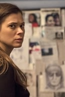 Frequency S01E07