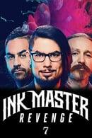 Ink Master Temporada 7
