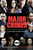 Major Crimes Saison 6 streaming