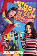 Aquellos Maravillosos 70 Temporada 2