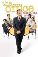 The Office Temporada 1