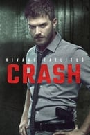 Choque (Crash)