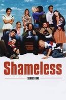 Shameless (UK) Temporada 1