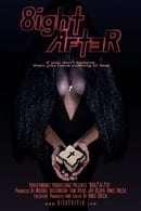 8ight After (2020) Watch Online Free | 123Movies