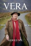 Vera Temporada 6