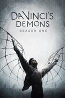 Da Vinci's Demons Season 1