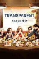 Transparent Temporada 2