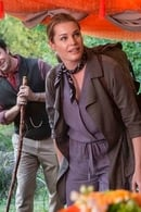 The Librarians Season 3 Episode 8