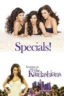Las Kardashian Temporada 0