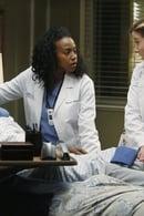 Grey's Anatomy Season 10 Episode 10