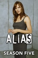 Alias Temporada 5