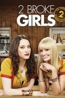 Dos chicas sin blanca Temporada 2