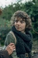 Outlander Season 2 Episode 8