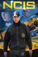Navy: Investigación criminal Temporada 13