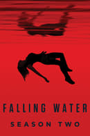 Falling Water Season 2 Episode 8