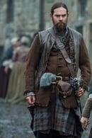 Outlander Season 2 Episode 13