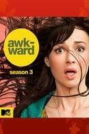 La Chica Invisible (Awkward) Temporada 3