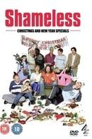 Shameless (UK) Temporada 0