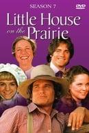 La Casa de la Pradera (La Familia Ingalls) Temporada 7