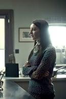 Hannibal Season 1 Episode 4
