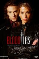 Blood Ties Temporada 1