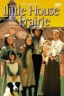 La Casa de la Pradera (La Familia Ingalls) Temporada 4