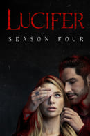 Lucifer Temporada 4