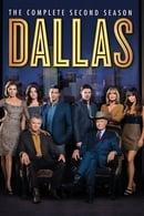 Dallas 2012 Temporada 2
