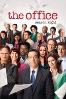 The Office Temporada 8