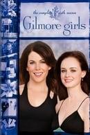 Las chicas Gilmore Temporada 6